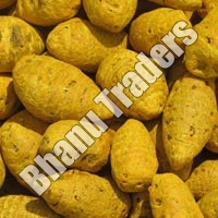 Turmeric Bulbs - Manufacturer, Exporters and Wholesale Suppliers,  Andhra Pradesh - Bhanu Traders