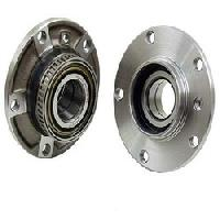 Centrifugal Blowers Hub Castings