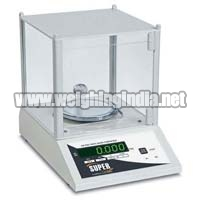 Jewellery Scale - Manufacturer, Exporters and Wholesale Suppliers,  Gujarat - Suraj