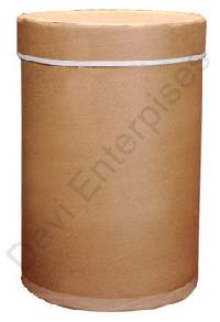 Paperboard Drums - Devi Enterprises