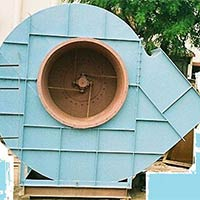 Centrifugal Fans In Delhi Manufacturers And Suppliers India