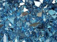 Cobalt Metal Scrap