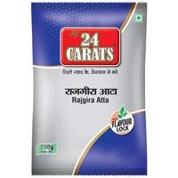 Rajgira Atta