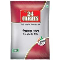 Singhada Atta