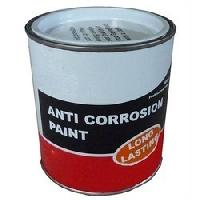 Anti Corrosive Paints