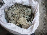 Chandigarh Chemicals