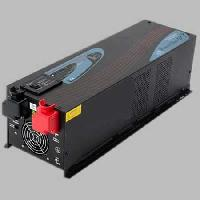 Smps Based Battery Charger