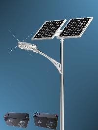 solar outdoor lighting manufacturers suppliers