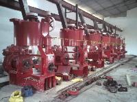 Oil Expeller Machine (sdc17338)