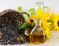 Sunflower Extract