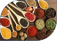 Agro Processed Food