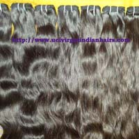 Brazilian Curly Hair Weft - Manufacturer, Exporters and Wholesale Suppliers,  Tamil Nadu - Universal Exports and Imports