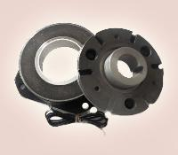 Electromagnetic Clutch Assembly
