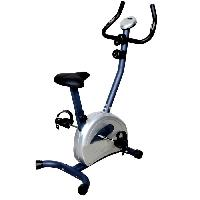 Magnetic Upright Bike