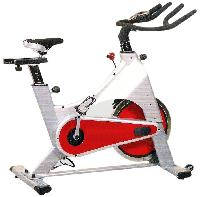 Toppro Indoor Cycling Bike