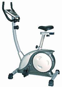 Tp Magnetic Upright Bike