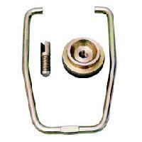 Feed Pump Repair Kits