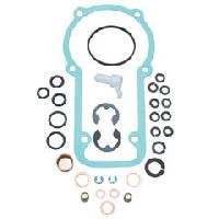 Rsv Governor Repair Kit