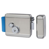 Electrical Door Locks