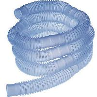 Flexible Duct Pipe