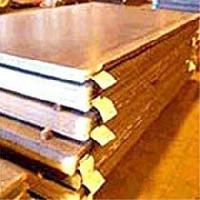 Copper Sheets, Copper Plates