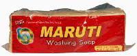 Oil Based Washing Soap