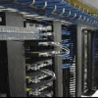 Data Center Maintenance Services