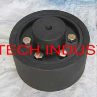 Cast Iron Brake Drum Couplings
