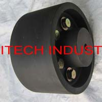 Crane Duty Brake Drum Couplings