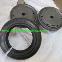 Fenaflex Tyre Coupling