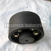 Pin Bush Brake Drum Couplings