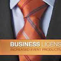 Business Licence Registration Services in AHMEDABAD, GUJARAT, INDIA