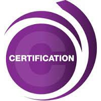 Certification services