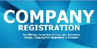 Company Registration In Ahmedabad Gujarat India