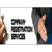 Company Registrations Service