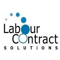 Contract Labour Registration