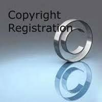 Copyright Registration In Ahmedabad Gujarat India