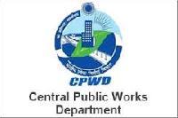 Cpwd Registration