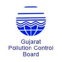 GUJARAT POLLUTION CONTROL BOARD LICENSE REGISTRAION