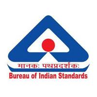 Hallmark Registration In Ahmadabad Gujarat India