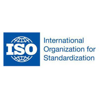 Iso Certification In Ahmeadbad Gujarat India