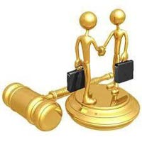 Law Consultants SERVICE IN AHMEDABAD GUJARAT INDIA