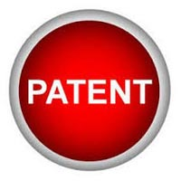 Patent Registration Services IN AHMEDABAD, GUJARAT, INDIA