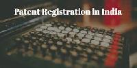 Patent Registration Services IN INDIA
