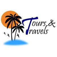 Tour & travels services IN AHMEADBAD GUJARAT INDIA