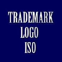 Trademark LOGO ISO services