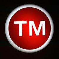 Trademark Registration IN AHMEDABAD, GUJARAT, INDIA