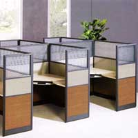 Home Office Furniture Manufacturers Suppliers Exporters In India