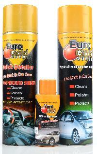 F-B Car Care Kit