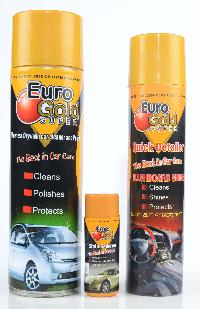 F-S Car Care Kit